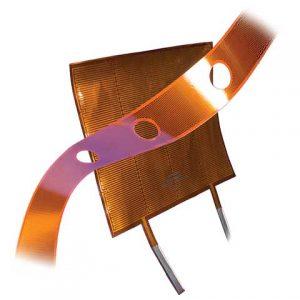 Flexible Heaters